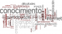 ensayos:wordle_creacion_colectiva_internet.png