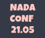 nadaconf:nadaconf2105.png