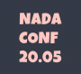nadaconf:nadaconf_bold.png