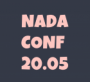 nadaconf_bold.png