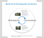 podcast:episodios:bucle-participacion-formativa.png